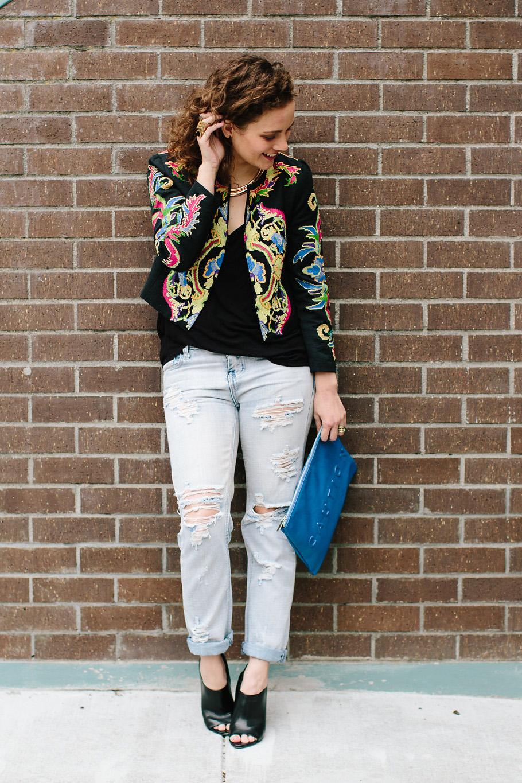 racked sf fall fashion