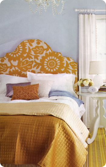 sungold_headboard.png