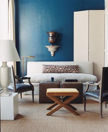 bluelivingroom.jpg