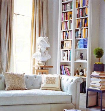 whitelivingroom.jpg