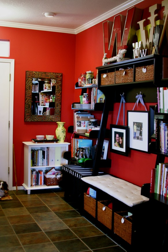 craft_studio_rooms_582x872.jpg