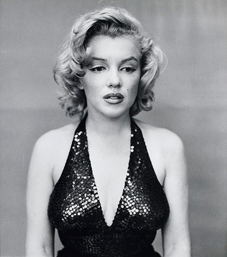 richard_avedon_marilyn.jpg
